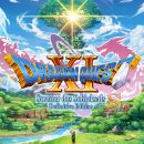 پیش نمایش Dragon Quest XI S: Echoes of an Elusive Age