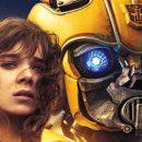 نقد فیلم Bumblebee
