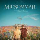 Midsommar/ میدسامر