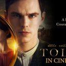نقد فیلم Tolkien