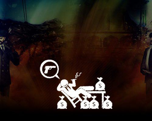 حواشی بازی زولا در ایران
