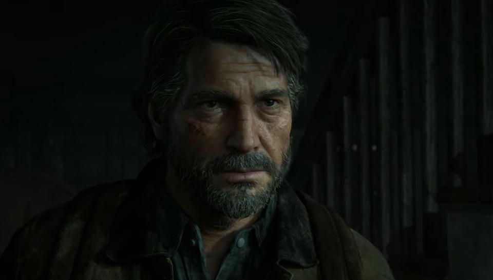 تریلر جدید بازی The Last of Us Part 2 به همراه تاریخ عرضه منتشر شد