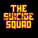 Suicide Squad 2 Full Cast