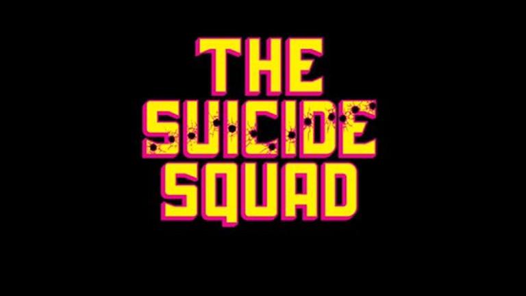 Suicide Squad 2 Full Cast