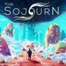 نقد بازی The Sojourn