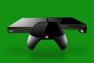 سازگاری کنترلر Xbox One