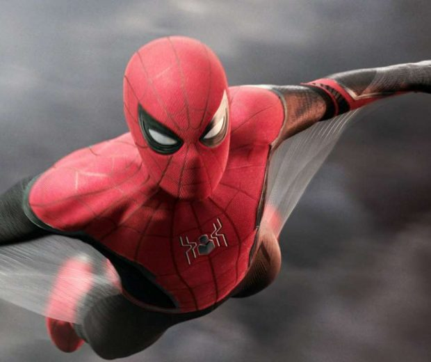 نقد فیلم Spider-Man: Far From Home