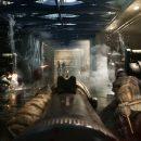 با Operation Underground بازی Battlefield 5 اشنا شوید
