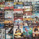 مجله بازی نما