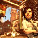 بازی-BioShock