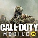 بازی Call Of Duty Mobile بیست میلیونی شد