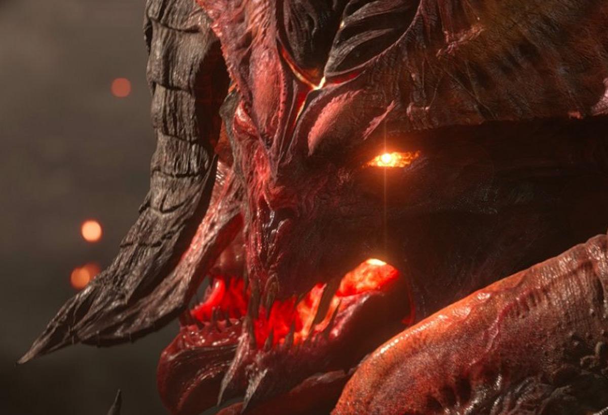 بازی-Diablo-4