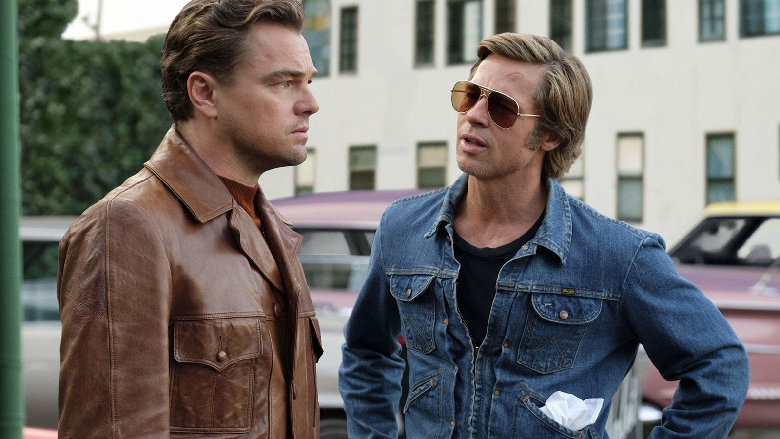 فیلم-Once-Upon-a-Time-in-Hollywood
