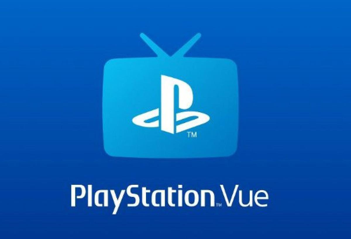 سرویس-PlayStation-Vue