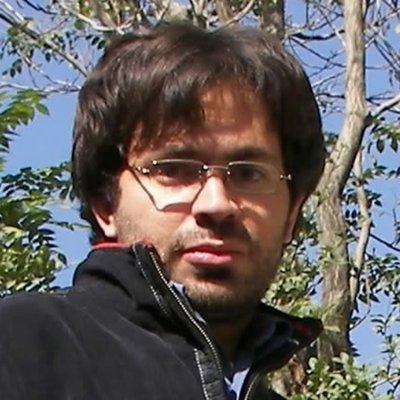 سجاد قلیزاده