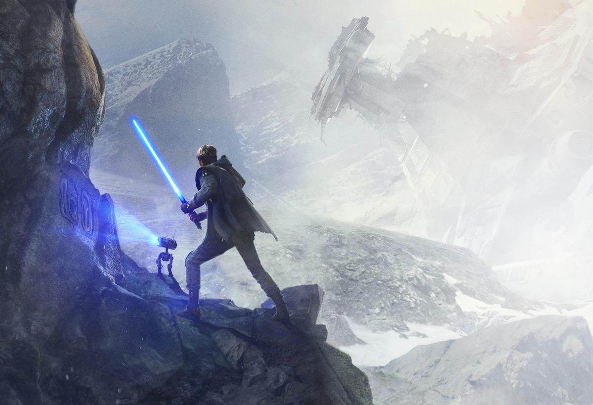 بازی-Star-Wars-Jedi-Fallen-Order
