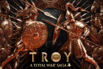 بازی Total-War-Saga-Troy