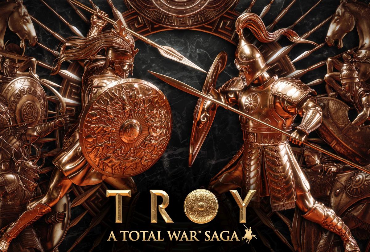 بازی Total-War-Saga-Troy