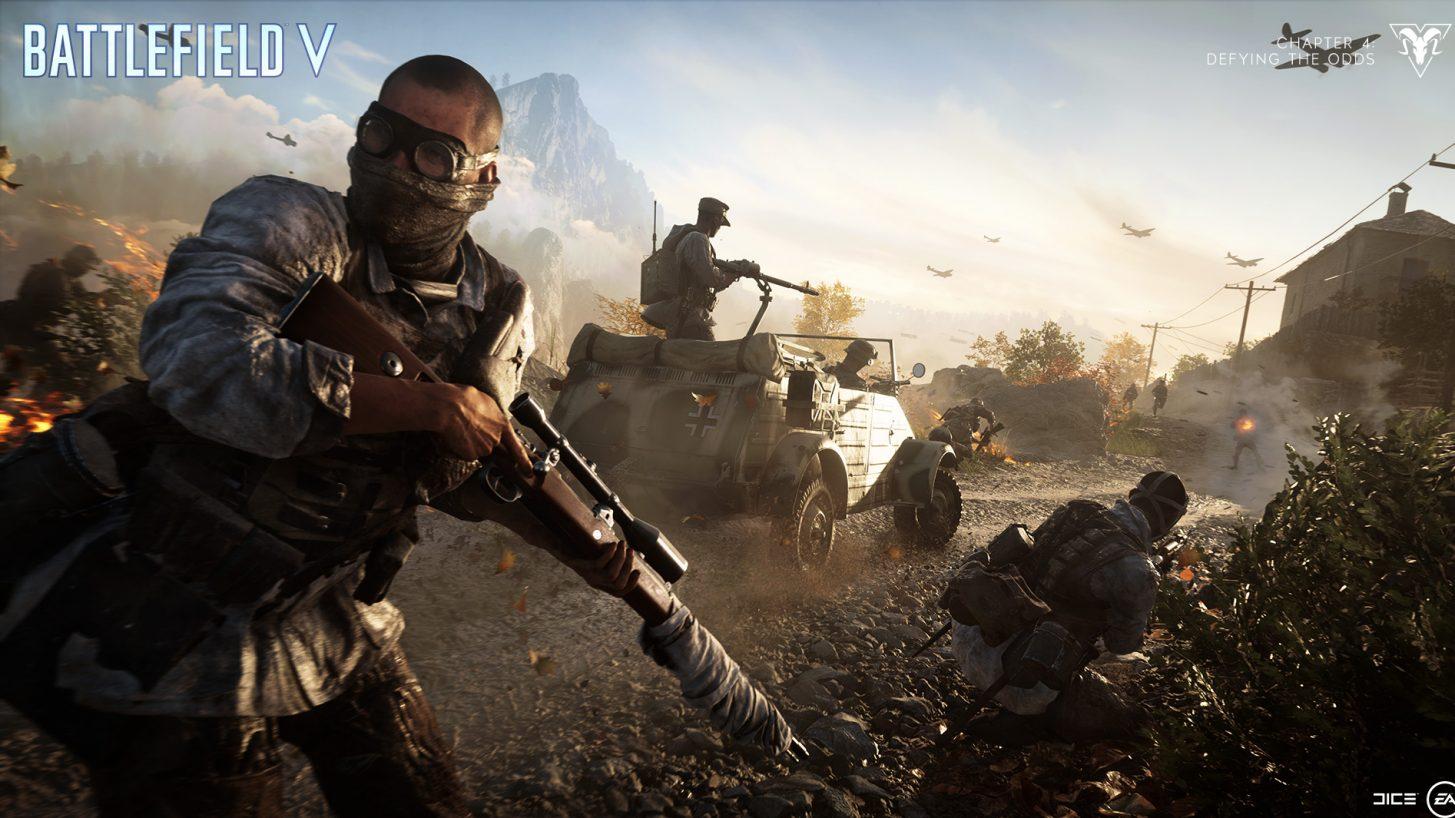 بازی-Battlefield-6