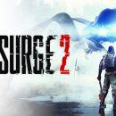 نقد بازی The Surge 2