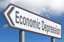 رکود افتصادی