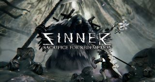 نقد بازی Sinner: Sacrifice For Redemption