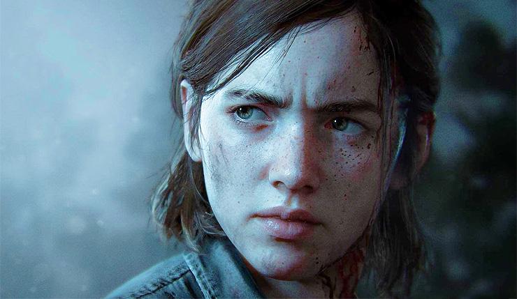 دراکمن از الهامات داستان بازی The Last Of Us Part 2 میگوید