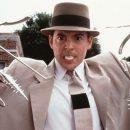 Inspector Gadget film is development
