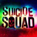 فیلم-جدید-suicide-squad