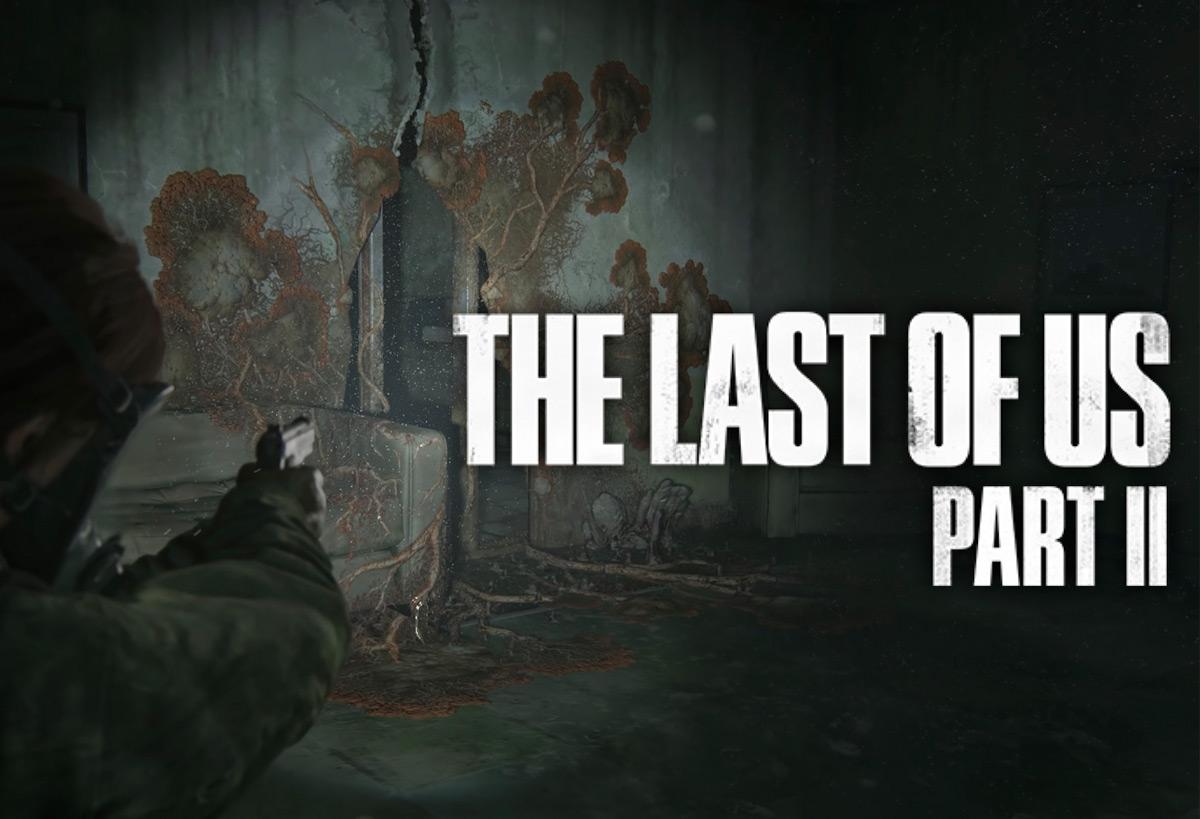 بازی-the-last-of-us-part-2