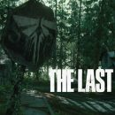 The Last of Us Part 2، ناتی‌داگ