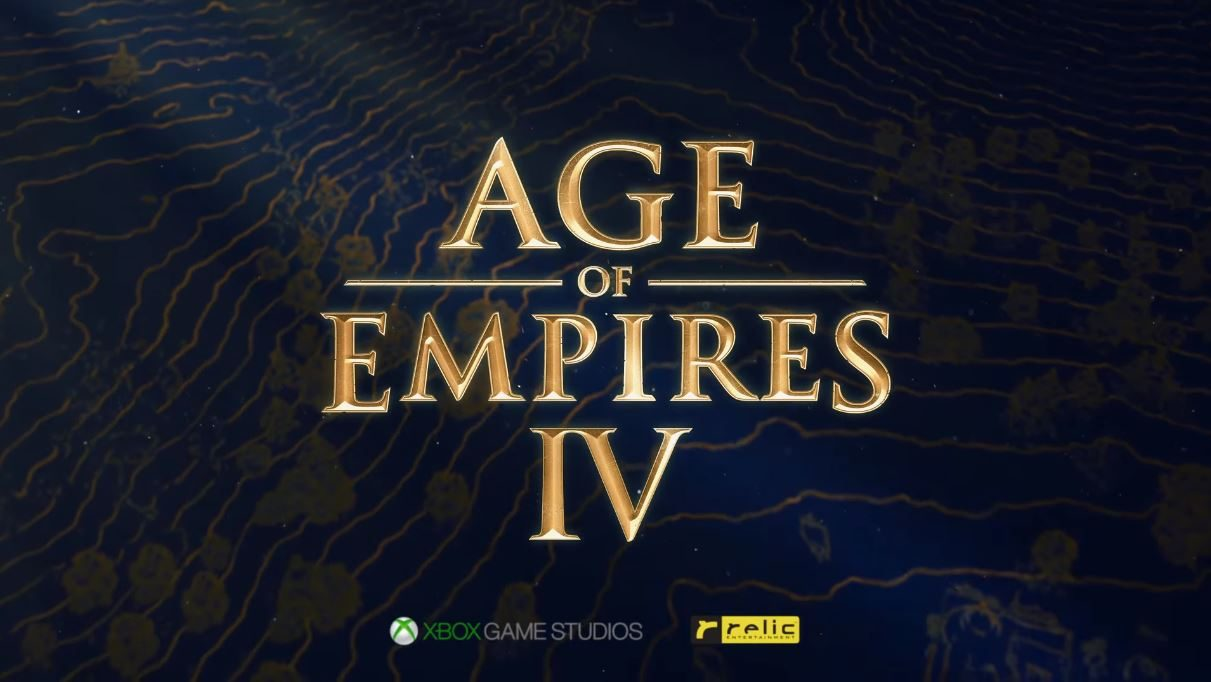 Age of Empires IV XO19 تریلر جدید Age of Empires IV