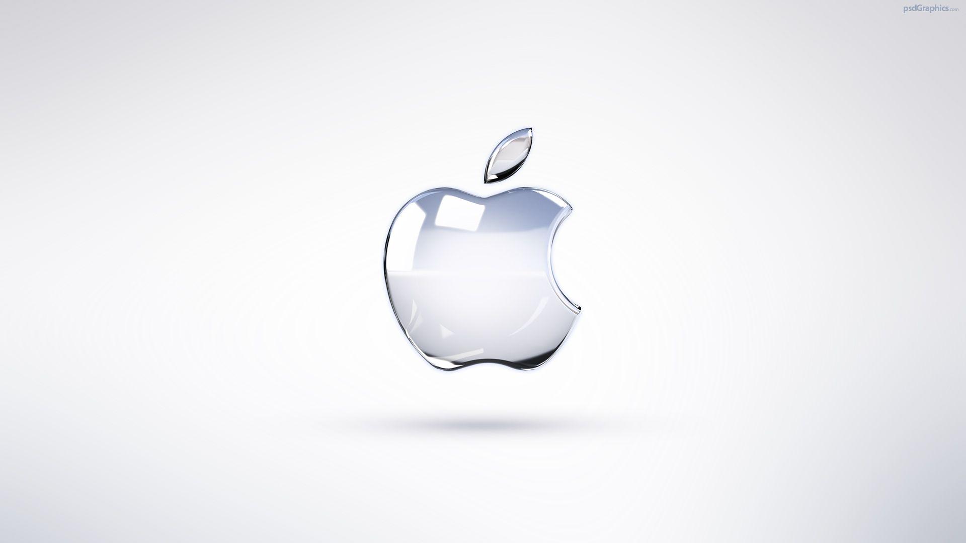 تعداد-بازی-های-سرویس-Apple-Arcade