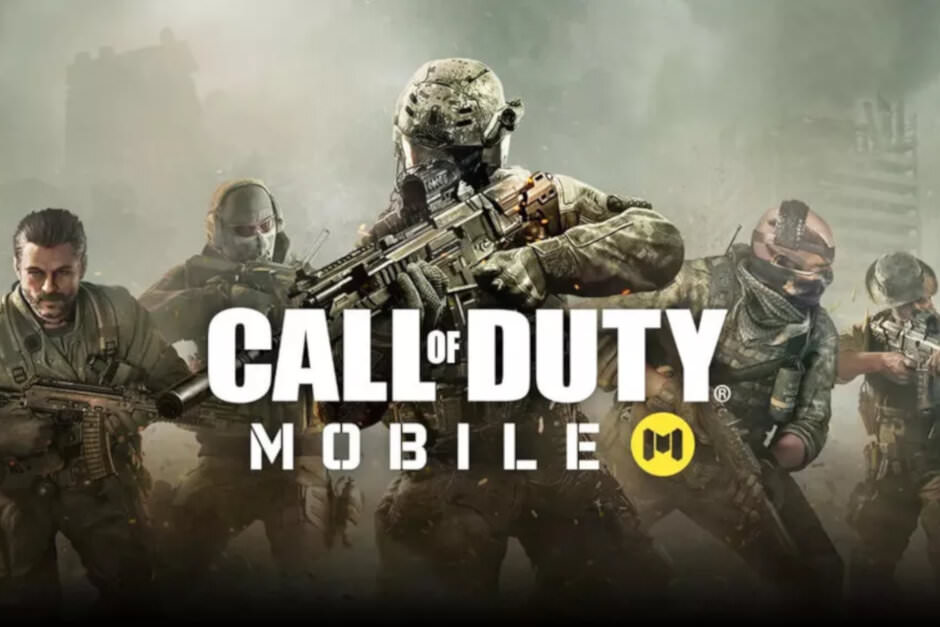 آپدیت-جدید-بازی-Call-of-Duty-Mobile