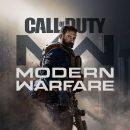 محتوای اولین سیزن Call of Duty: Modern Warfare