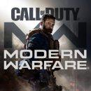 فروش-زمان-عرضه-بازی-Modern-Warfare