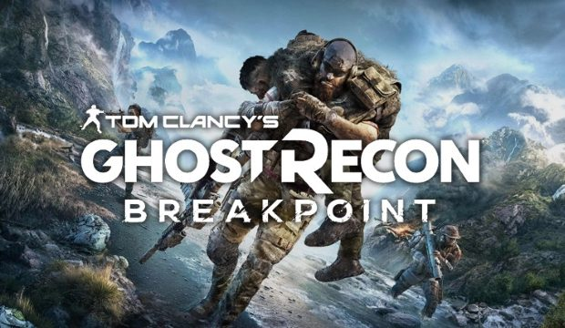 نقد بازی Ghost Recon: Breakpoint