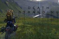 تجربه-آفلاین-بازی-Death-Stranding