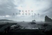 بررسی بازی Death Stranding