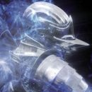 پروژه-بعدی-استودیو-Bluepoint-Games