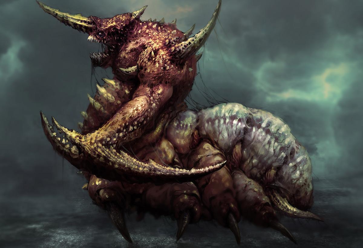 تصاویر-جدید-بازی-Diablo-4