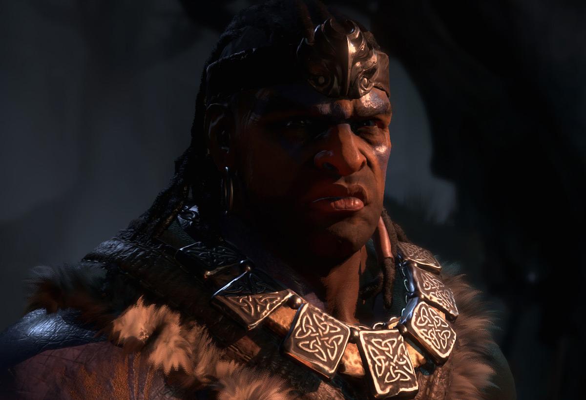 تریلر-جدید-بازی-Diablo-4