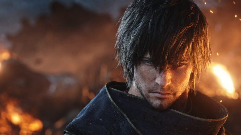 عرضه بازی Final Fantasy 14 برای اکس باکس وان