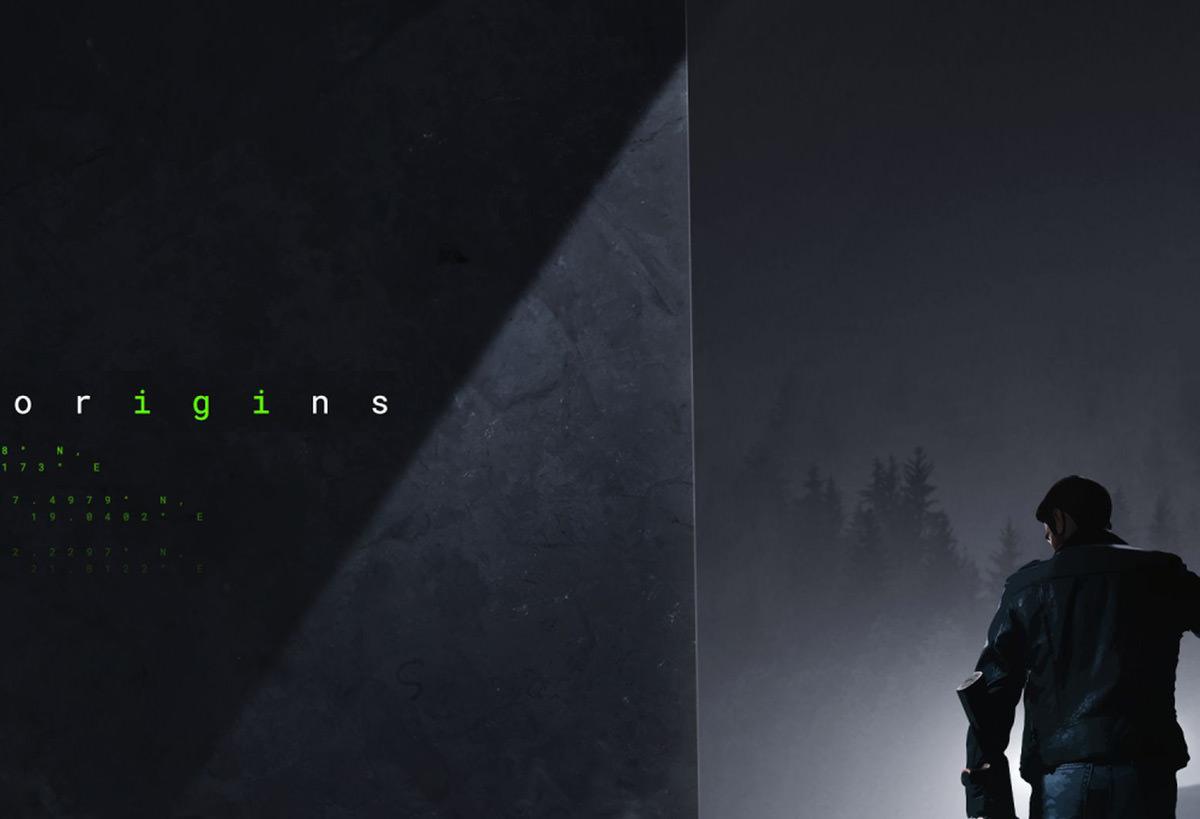 عرضه-بازی-IGI-Origins