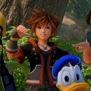 XO19, عرضه بازی Kingdom Hearts HD روی Xbox One