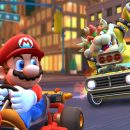 بخش-چندنفره-بازی-Mario-Kart-Tour