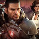بازی-بعدی-Mass-Effect