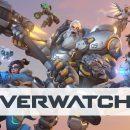بازی-Overwatch-2