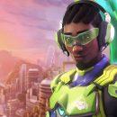تصاویر-جدید-بازی-Overwatch-2