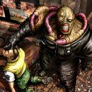 تاریخ-انتشار-بازی-Resident-Evil-3-Remake
